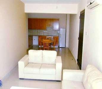 недвижимость в Пейя Пафос