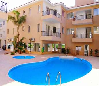 PAPHOS APARTMENTS FOR SALE CYPRUS - Cyprus Properties