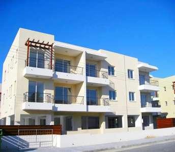 недвижимости для продажи Пафос Кипр