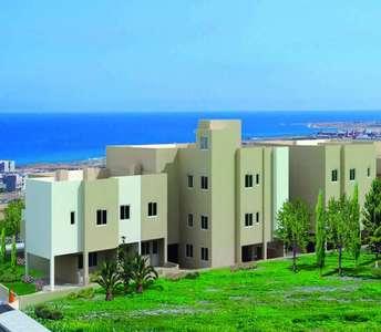 Кипр имущества с видом на море в Пафосе