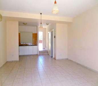 дом для отдыха в Пейя Кипр