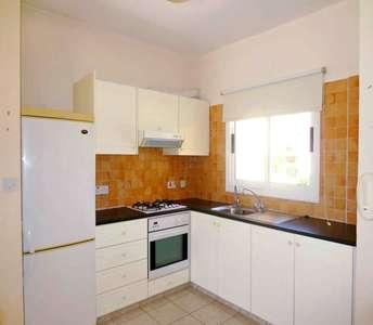 Пафос дом для продажи на Кипре