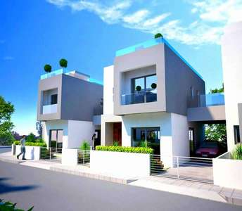 PROPERTIES FOR SALE IN PAPHOS