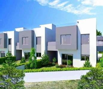 недвижимость на Кипре для продажи