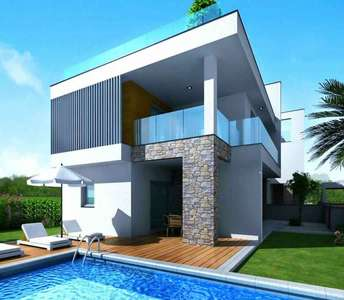 HOMES FOR SALE IN PAPHOS