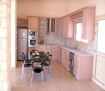 купить дом отдыха в Помосе Кипр