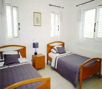 Κύπρος αγορά κατοικίας