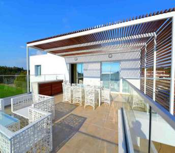 homes for sale in Cyprus