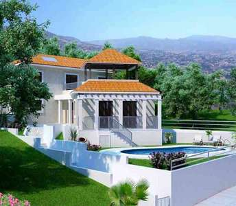 PROPERTIES FOR SALE IN PEYIA PAPHOS