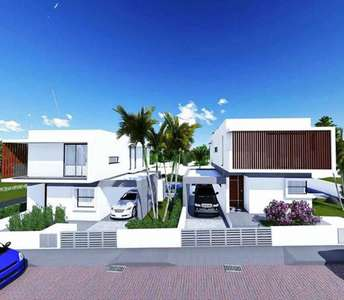 HOMES FOR SALE IN ARADIPPOU LARNACA