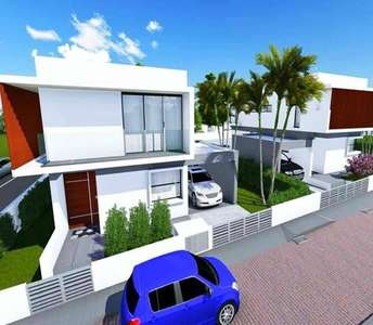 Cheap houses in Larnaca