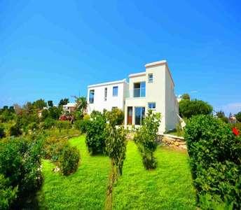 Κύπρος αγορά ακινήτου