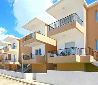 PROPERTIES IN PAPHOS FOR SALE