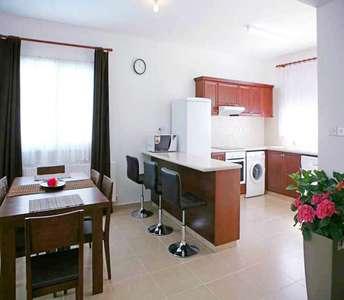 Кипр недвижимости в Конии