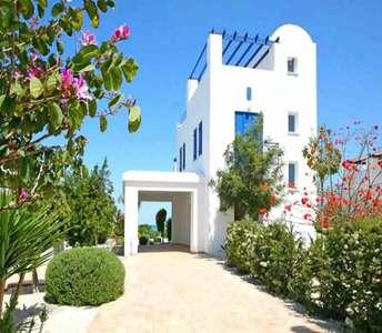 Лачи недвижимость на продажу Кипр