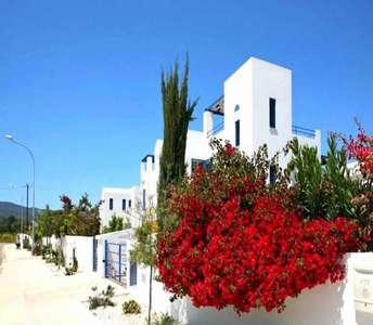 Кипр дом для продажи в Лачи