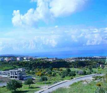 BUY PROPERTY IN PAPHOS