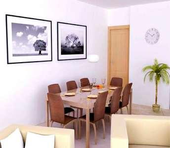 Недвижимости на продажу в Пафосе
