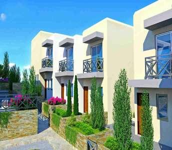 Кипр недвижимость на продажу