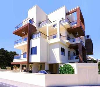 Properties in Limassol Cyprus