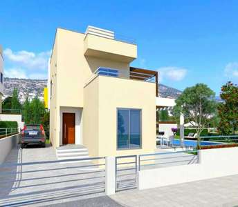 дома для покупки в Пейя Пафос