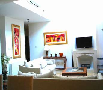 Частный дом на продажу в Пафосе
