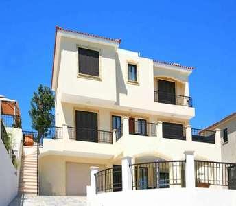 Кипр бани Афродиты недвижимости