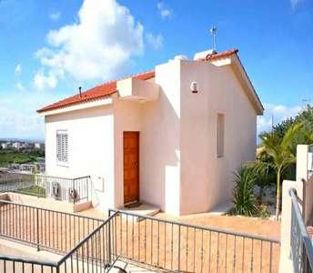 дома для отдыха в Пейе Пафос