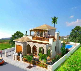 buy countryside home in Cyprus