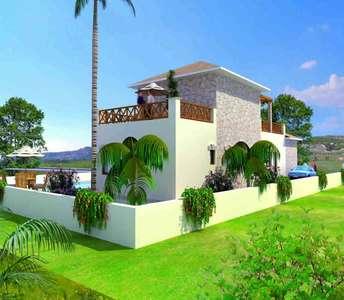 Cyprus villa for sale Ayia Marina