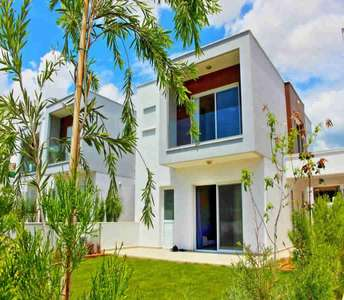 BUY HOME IN MOUTAGIAKA CYPRUS