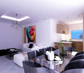 Modern apartment for sale Larnaca