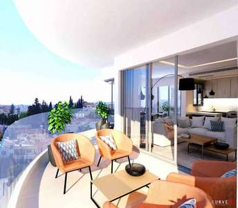 Cyprus apartments for sale Larnaca