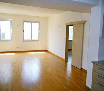 Διαμέρισμα προς πώληση Λεμεσός