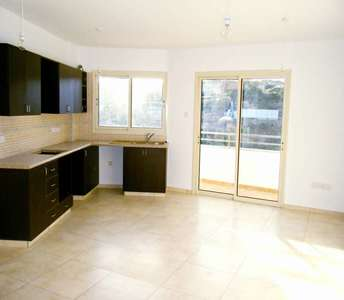 BUY 1-BEDROOM APARTMENT LIMASSOL