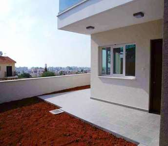 BUY GROUND FLOOR PROPERTY LIMASSOL
