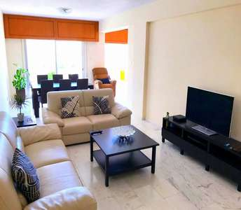 LIMASSOL BUY APARTMENT