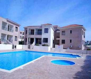 Properties to buy in Pissouri Cyprus