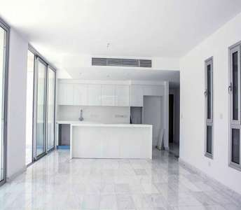 Properties in Limassol for sale