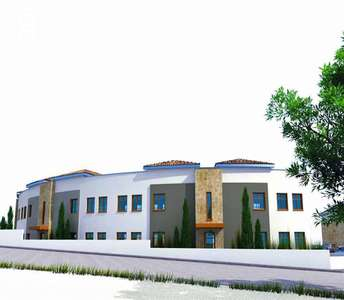 Pissouri properties for sale