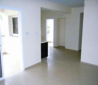 Квартира для продажи Лимассол