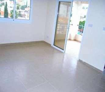 Διαμέρισμα στη Λεμεσό προς πώληση