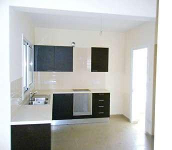 Διαμέρισμα για αγορά στην Λεμεσό