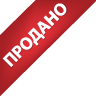 Приморская квартира для продажи в Ларнаке